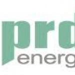 PRD Energy Announces Dissolution