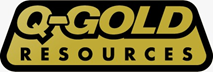 Q-Gold Initiates Flow-Through Financing for Exploration Work at High-Grade Foley Gold Mine Complex, Ontario