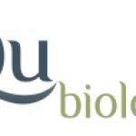 Qu Biologics Completes $8M Financing
