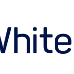 Red White & Bloom Signs Term Sheet for US $60M Non-Dilutive Credit Facility