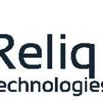 Reliq Health Technologies Inc
