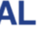 REPEAT - Global Care Capital Announces LOI for Acquisition of ASIC Power Company