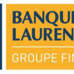 Representation of unionized employees of Laurentian Bank