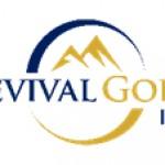 Revival Gold Files NI 43-101 PEA Technical Report
