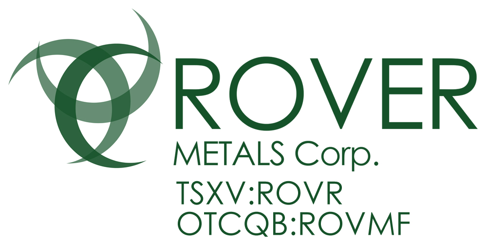 Rover to Re-Option Up Town Gold Property