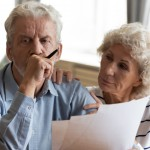 RTOERO provides tips for planning to retire during the pandemic