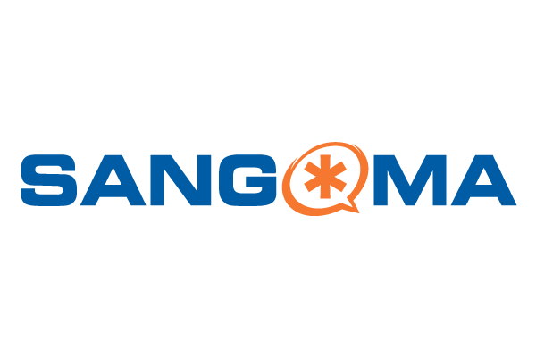 Sangoma Technologies Confirms Data Breach as Result of Ransomware Attack