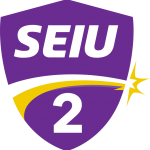 SEIU Local 2: Workers end 7-week strike, winning modest improvements and setting the groundwork for further workplace struggles
