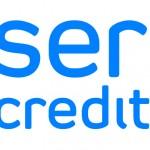 Servus Credit Union pays $33