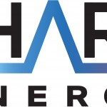 SHARC Energy Fully Subscribes $3