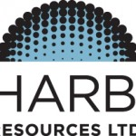 Skyharbour Signs Definitive Agreement with Pitchblende Energy and Valor Resources to Option 80% of the North Falcon Point Uranium Property