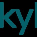 Skylight Health Group Announces Closing of $13