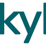 Skylight Health Receives Conditional Approval of TSX Venture Listing