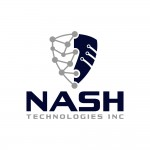 Strategic Partnership between RSG101 and Nash Technologies Inc