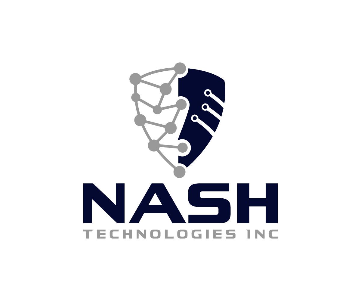 Strategic Partnership between RSG101 and Nash Technologies Inc