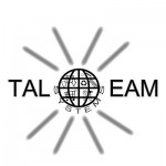 Taleam announcing robotic technology for Afghanistan's peace solution