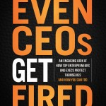 The book that your Boss doesn't want you to read.
