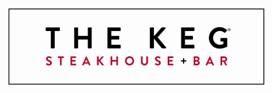 The Keg Royalties Income Fund announces December 2020 cash distribution
