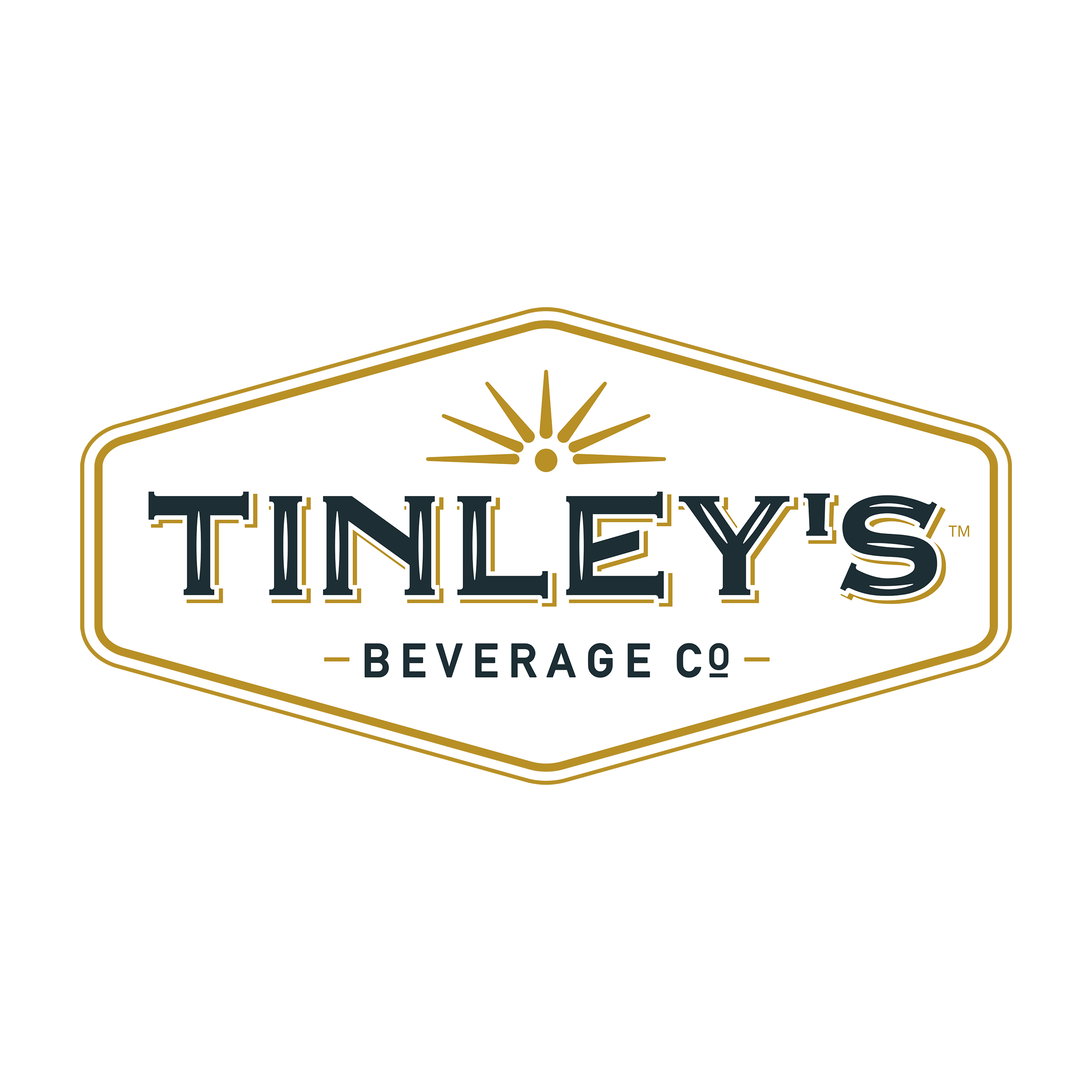 """Tinley's Appoints Emergent Beverage Partners to Market Beckett's™ """"Low No Alcohol"""" Products in Texas and Louisiana"""