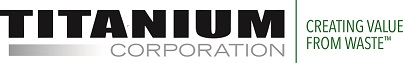 Titanium Corporation Announces Signing of Project Coordination Agreement for the 2020 Engineering Phase of the CVW™ Horizon Project