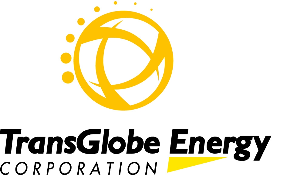 TransGlobe Energy Corporation Announces an Agreement to Merge, Extend and Modernize Its Eastern Desert Concessions