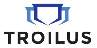 Troilus Completes C$22