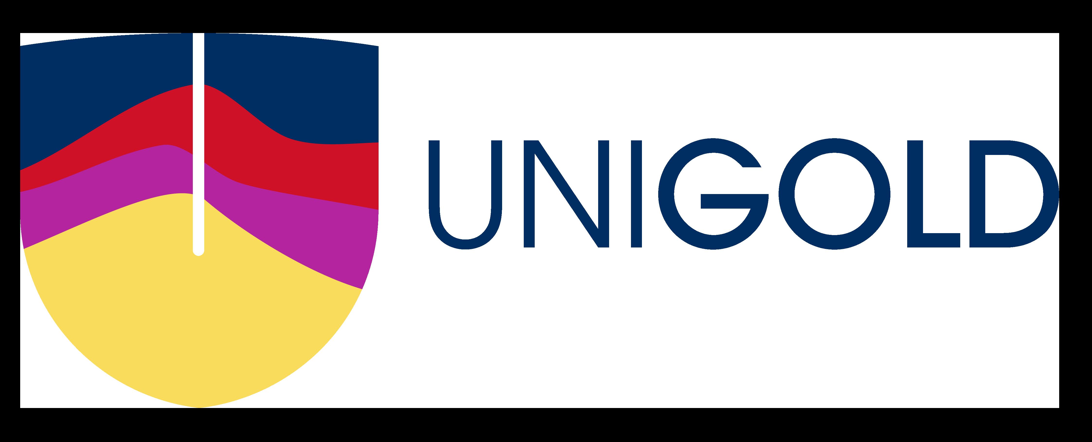 Unigold Reports 7.0 Meters Averaging 15