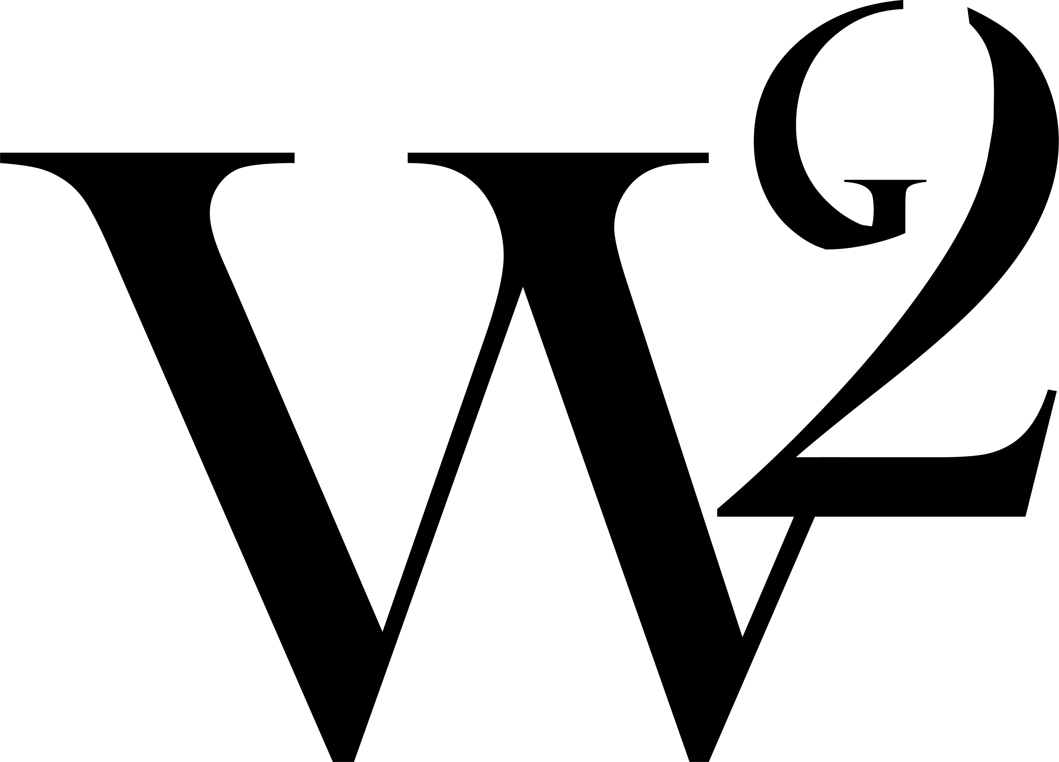 Way2Grow (W2G) Biopharma Company Enters Cannabis Productivity and Announces Plans to Seek Health Canada Approval for Magic Mushroom (Psilocybin and Psilocin) Dealer and Research Licencing