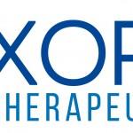 XORTX Announces Grant of European Patent