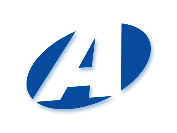 A.I.S. Resources Announces Closing of $1