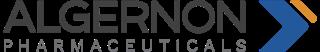 Algernon Pharmaceuticals Announces Plans for 2021