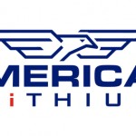 American Lithium Comments on Recent Promotional Activity