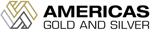 Americas Gold and Silver Announces Upsize of Previously Announced Bought Deal Financing to C$30