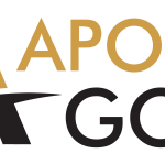 Apollo Gold Corp