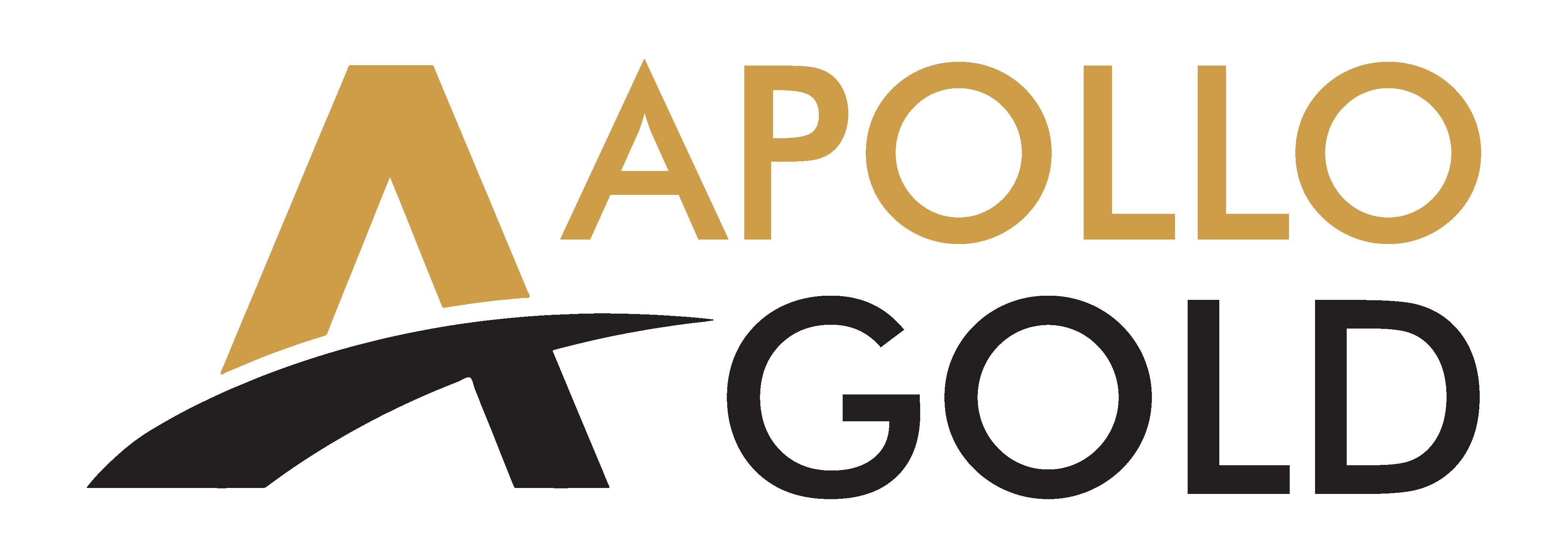 Apollo Gold Corp