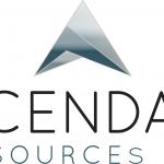Ascendant Resources Initiates Phase 2 Exploration Drilling Program in the Copper-Rich South Zone at Lagoa Salgada