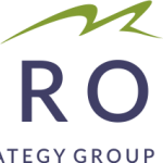 Aurora Strategy Group joins International Public Relations Network