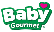 Baby Gourmet is Acquired By the Hero Group