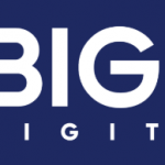 BIGG Digital Assets Inc. Purchases Additional 24.3 Bitcoins for Netcoins Operational Float; Total Bitcoin Treasury Reaches 239