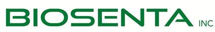 Biosenta Announces Record Revenues