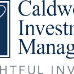 Caldwell Canadian Value Momentum Fund: Winner of the 2020 FundGrade A+ Award™ for Outstanding Performance