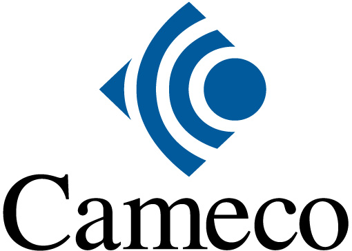 Cameco Increases Interest in Global Laser Enrichment