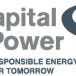 Capital Power selected as one of Alberta's Top Employers for the sixth year in a row