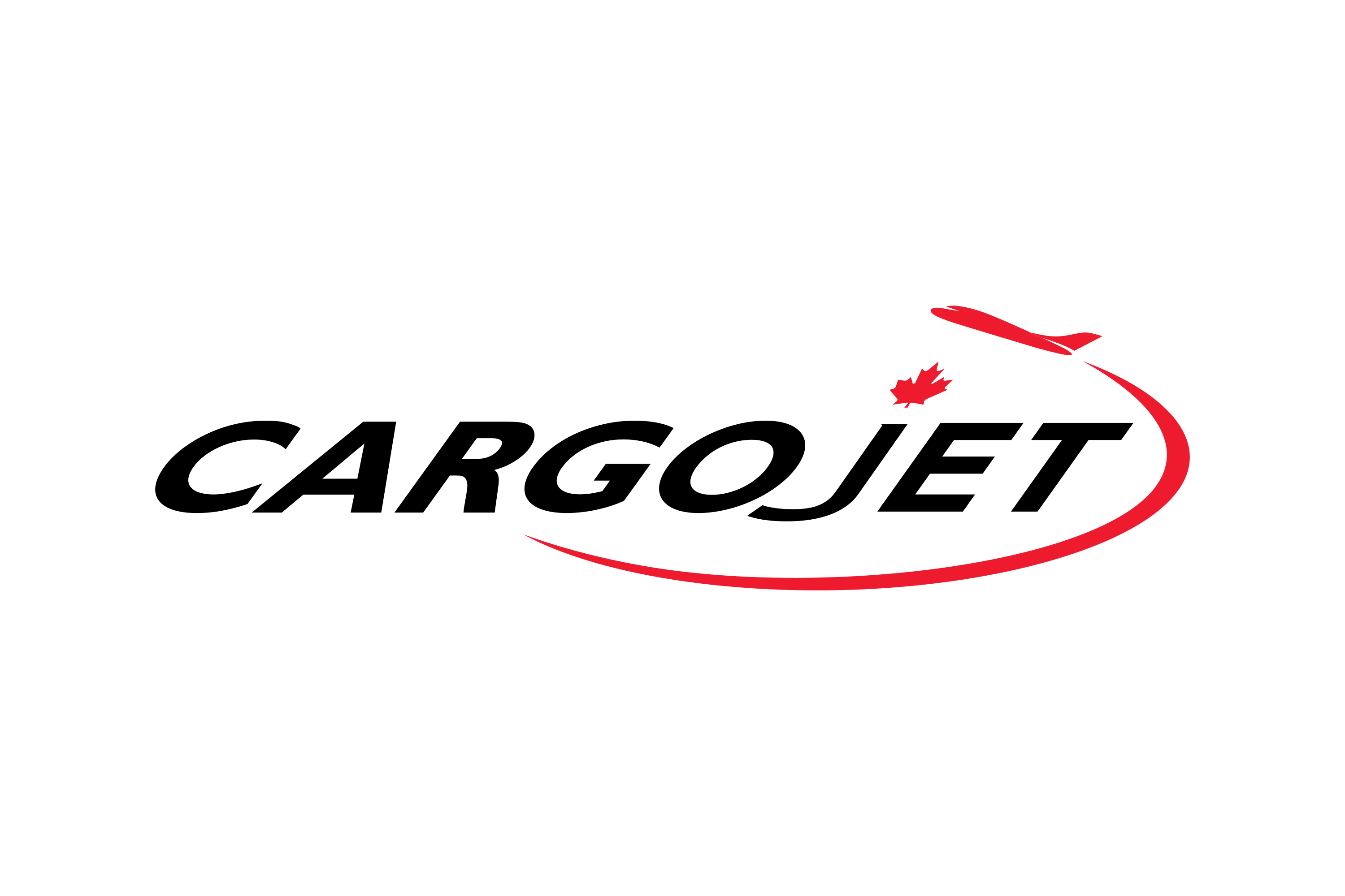 Cargojet Announces C$350 Million Bought Deal Equity Offering