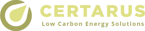Certarus Achieves New Record Activity and Provides Business Update