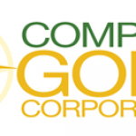 Compass Identifies a Wide Zone of Gold Mineralization Over 1