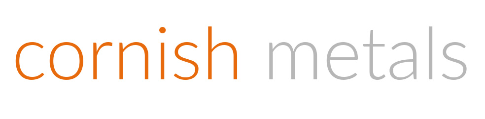 Cornish Metals Announces Intention to Float on the AIM Market of the London Stock Exchange and an Equity Raise of Up to £5 Million to Advance the United Downs Copper-Tin Project