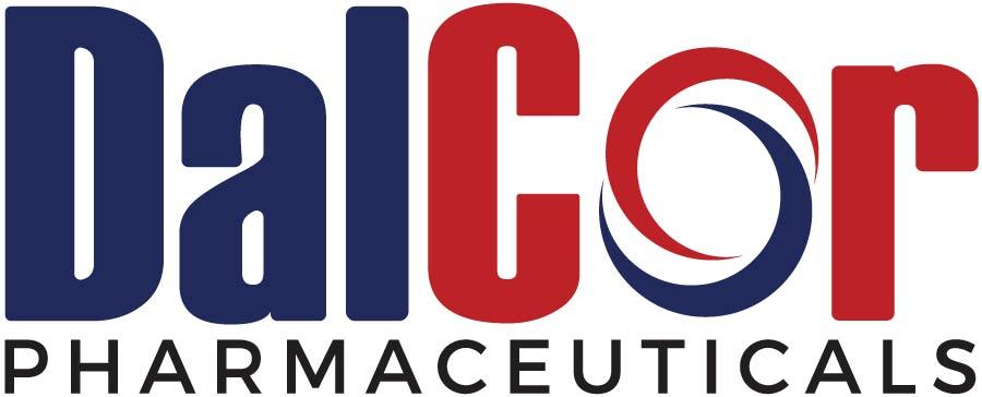 DalCor Announces Launch of Dalcetrapib Clinical Trial for COVID-19