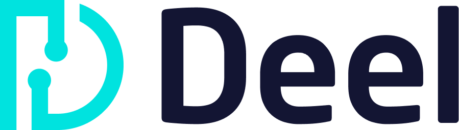 Deel Officially Launches in Canada; Now Offers Payroll in Canadian Currency