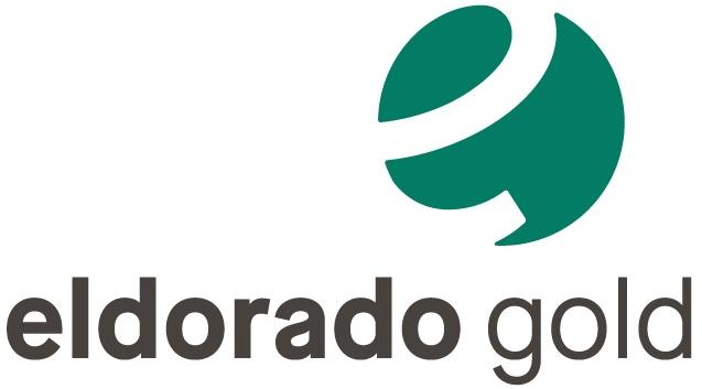 Eldorado Gold and QMX Announce Friendly Acquisition of QMX by Eldorado